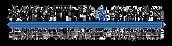 schosimo_logo klein.webp