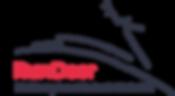 Rundeer Logo Bild und Wortmarke.png
