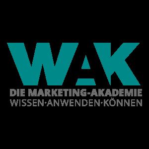 wak-logo-300x300-1.png.webp