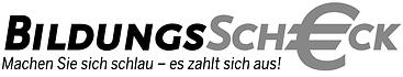 bildungsscheck_mit_slogan_logo.tif