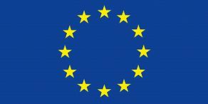 eu_flagge_rc_bildmarke_v02_0_0.png