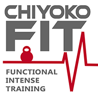 Logo 2017 Chiyoko Fit push.png