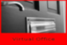 virtual-office.jpg