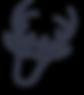 Logo nur Kopf.png