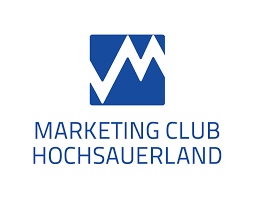Marketingclub Hochsauerland