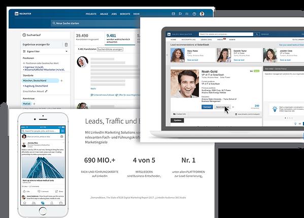 Linkedin-Solutions.png