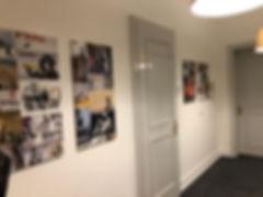 Villa Venture Frechen