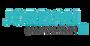 jordan_logo.png.webp