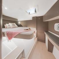 bali-catspace-guest-cabin_LFB6193-scaled.jpg