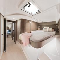 bali-catspace-guest-cabin_LFB6196-1-scaled.jpg
