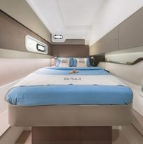 bali-catspace-guest-cabin_LFB6202-scaled.jpg