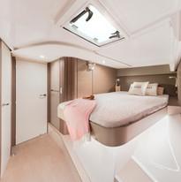 bali-catspace-guest-cabin_LFB6197.jpg