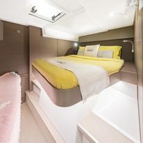bali-catspace-guest-cabin_LFB6179-scaled.jpg