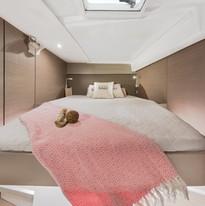 bali-catspace-guest-cabin_LFB6194-scaled.jpg