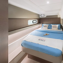 bali-catspace-guest-cabin_LFB6200-scaled.jpg