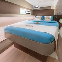 bali-catspace-guest-cabin_LFB6204.jpg