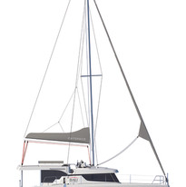 Silhouette Catspace Voile.jpg