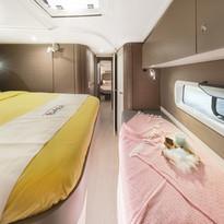 bali-catspace-guest-cabin_LFB6177-scaled.jpg