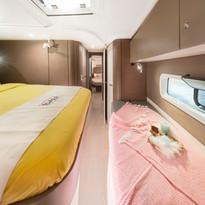 bali-catspace-guest-cabin_LFB6177.jpg