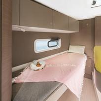 bali-catspace-guest-cabin_LFB6184-scaled.jpg