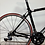 Thumbnail: KENISIS RACELIGHT CARBON ROAD BIKE