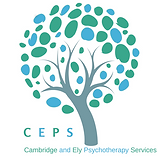 cambridge and ely counselling service