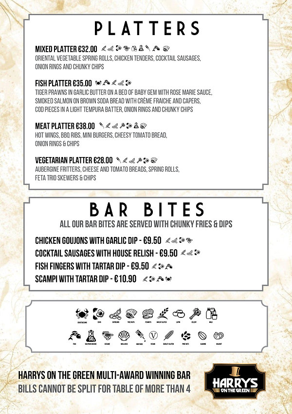 Platters & Bar Bites 2020.jpg