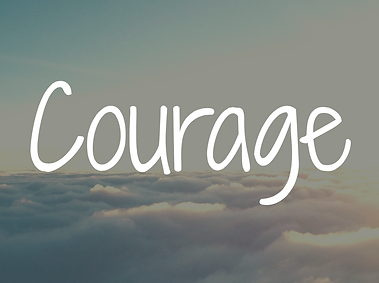 Having-Courage.png