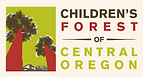 cfco_logo.png