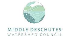 MDWC Logo