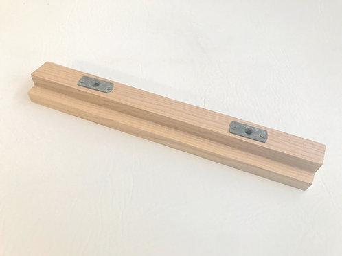 TD049 - Side Pillar to Rear Shelf LH