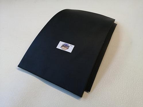BD15181 - Bulkhead Panel Outer LH