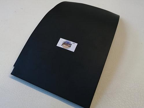 BD15180 - Bulkhead Panel Outer RH