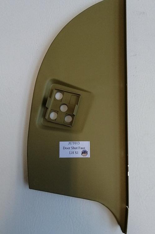 JUT013 - Door Shut Face LH S1