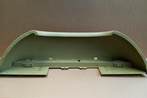 BD15175 - Bonnet Underpan S1