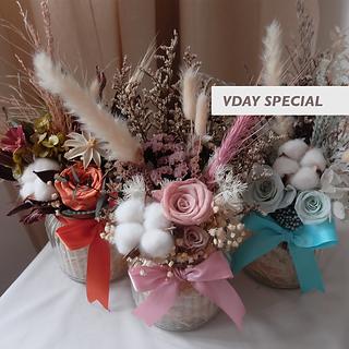 Main_Preserved Floral Jars_v1.png