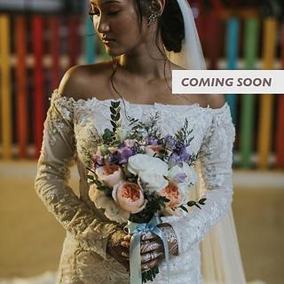 Main_Bridal_v3.png
