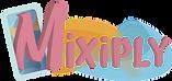 Mixiply_Horizontal-1_edited.png