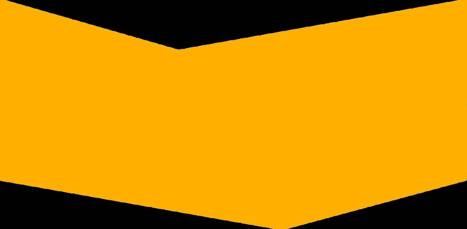 Fundo pacote Dourado.png