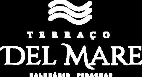 Logo_Del_Mare.png