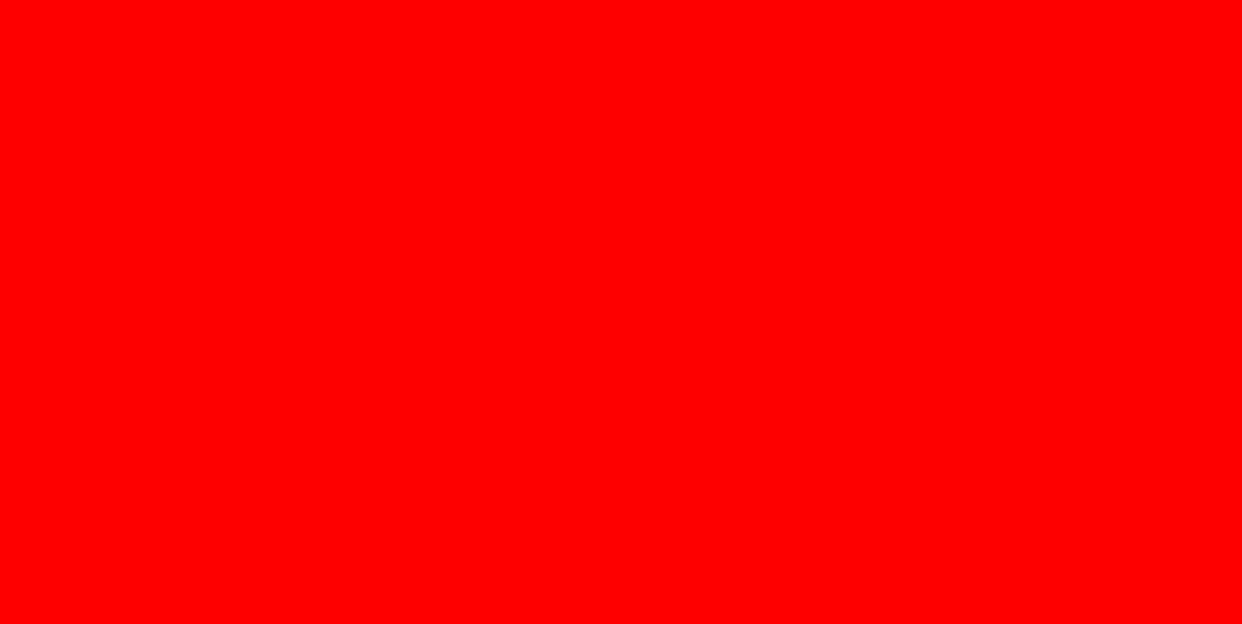Fundo Vermelho.png