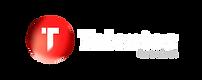 Logo_Talentos_topo.png