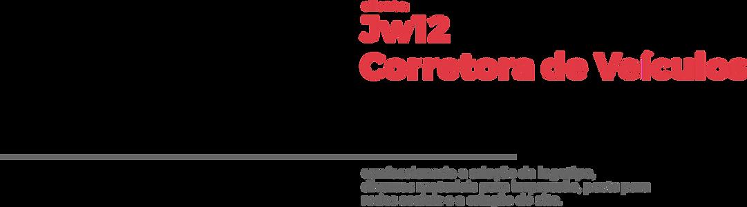 Imagem JW 01.png
