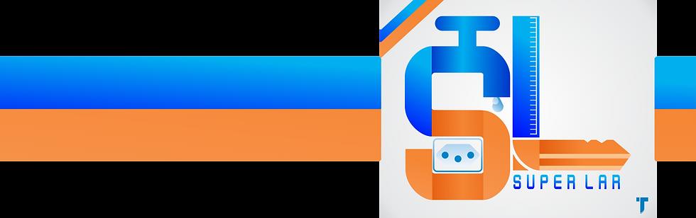 Logotipos da Talentos Visual