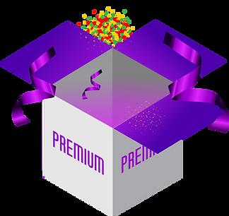 Caixa Premium.png