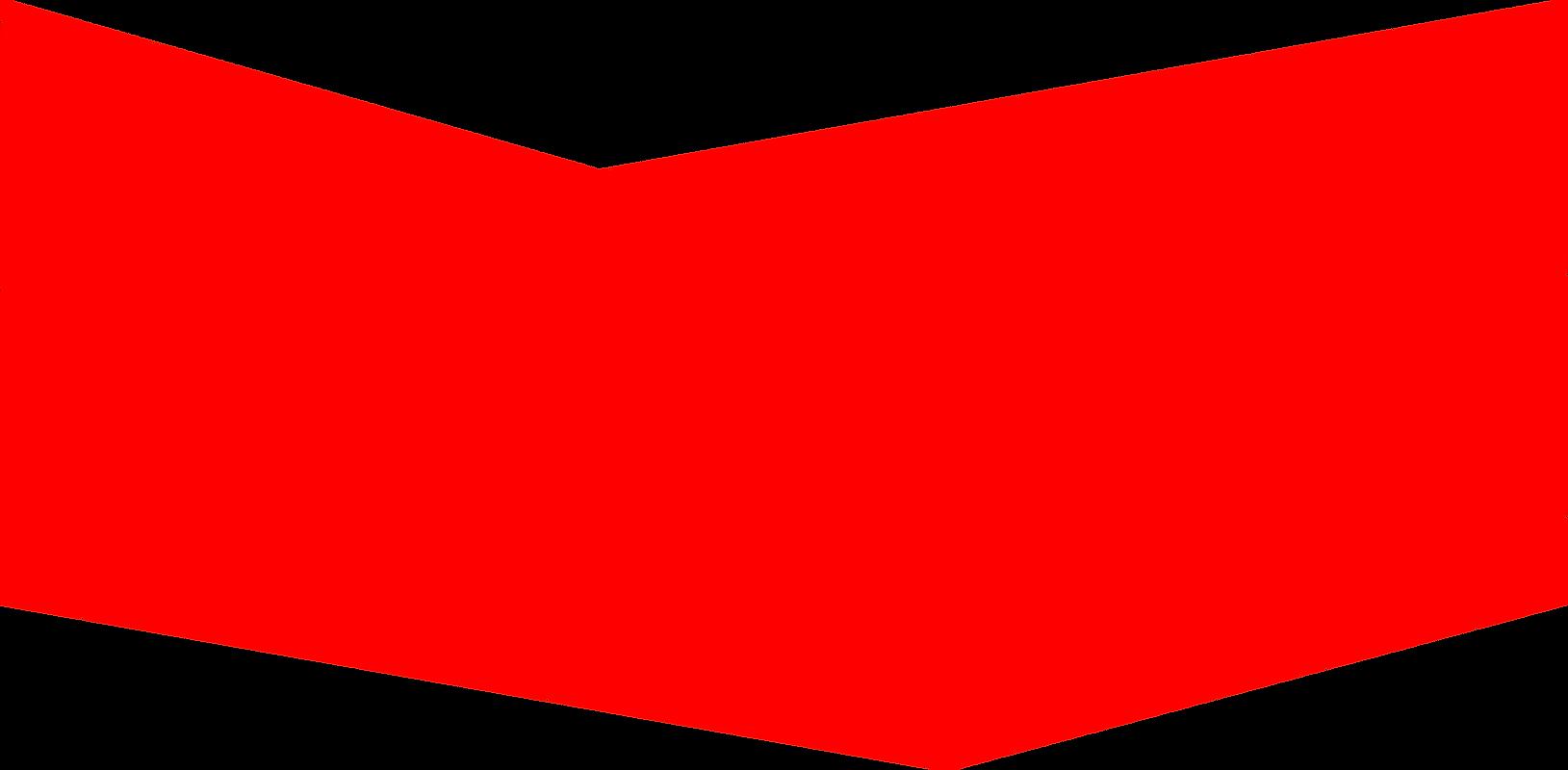 Fundo pacote Vermelho.png