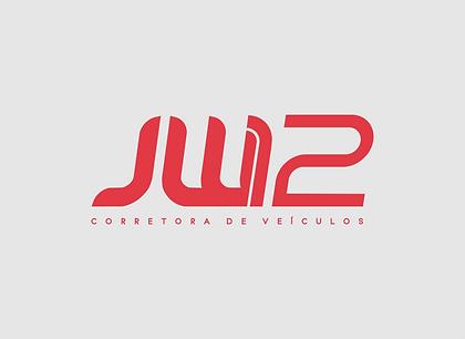 Imagem JW 02.png