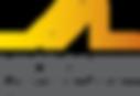 MMCorp_IMS_Logo.png