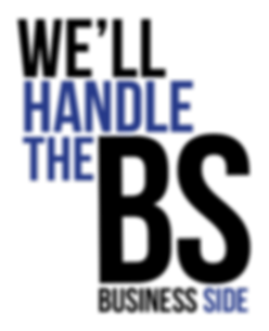 WHTBS.Logo.png