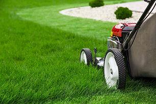 lawn-mower.jpg